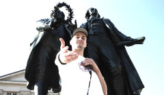 Hip Hop Klassik, Rap macht Schule, Literatur Rap